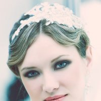 Wedding :: михаил шестаков