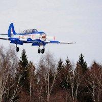 возвращение с экскурсии :: Андрей Куприянов