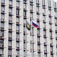 Донецк 1.03.2014 :: Руслан Веселов
