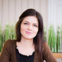 Lena :: Julia Rodionova