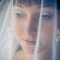 Дыханье затаив она ждала его.... :: Ангелина Хасанова