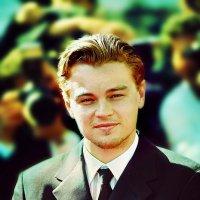 "Главная интрига ""Оскар 2014"" получит ли наконец-то Оскар Leonardo DiCaprio :: Denis Makarenko"
