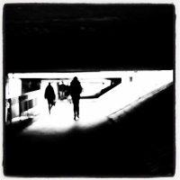 Instagram-2 :: Le)(ander V Panin