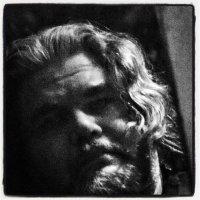 Instagram-4 :: Le)(ander V Panin