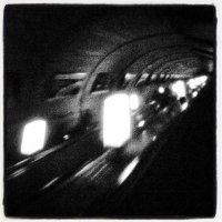 Instagram-5 :: Le)(ander V Panin