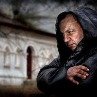 Другие... :: Андрей Войцехов