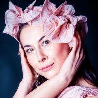 Flower :: Катерина Демьянцева