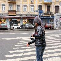 Чеховские мотивы :: Сергей Рубан