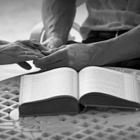 чтение книги :: Карина Поздеева