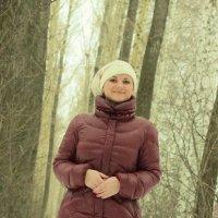Иглино... :: Nastya IVA