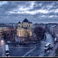 XXX78 rus :: Tajmer Aleksandr