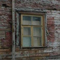 Старый город :: Alexandra Sakharova
