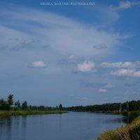 Природа :: Юлия Золотаренко