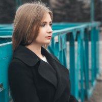 Саша :: Вадим Марьета