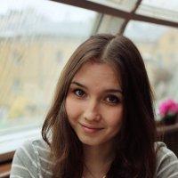 Наталья . :: Ася Ахметова