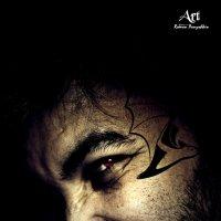 vampire :: Роман Панюшкин