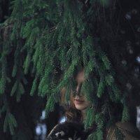 - :: Анна Суркова