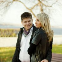 Любовь :: anna kozlova
