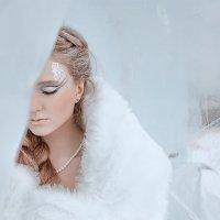 ... :: Вероника Старикова