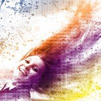 Весеннее настроение :: Валерий Бочкарев
