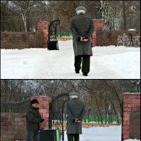 ***** :: Евгений Юрков