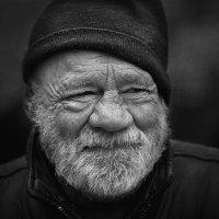 Линии жизни... :: Анна Корсакова