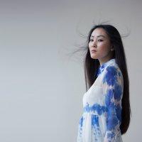 Irina Li :: ANNET SAGAL