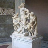Ватикан :: Фидель Некастро