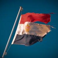Egypt :: Рамиль Ахметзянов