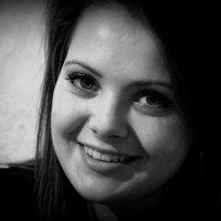 улыбка :: Денис Башакин