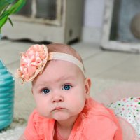 Baby :: Elena Os'kina