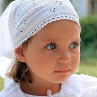 Детские слезы... :: Детский и семейный фотограф Владимир Кот