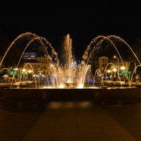 Batumi. :: Давид Капанадзе