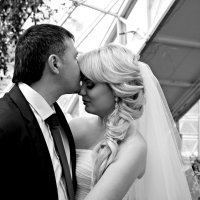 wed^ :: Alena Kramarenko