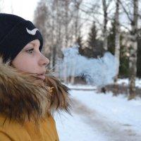 ♥ :: Наталья Баринова