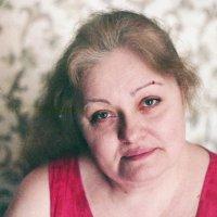 Мама :: Сурикат Сусликов