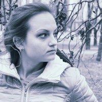 )) :: Maryna Krywa