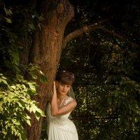 Bride :: Юлия Ковальчук
