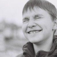 Братец :: Дарья Карпова
