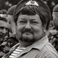 #00525 :: Александр Заплатин