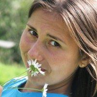 Лидия) :: Натали Тихонова