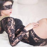 DIAMOND GIRL :: Наталия Макеева