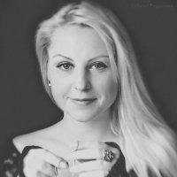 Lensbaby Composer :: Наталия Прыгунова