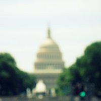 Вашингтон :: Роман Емельянов