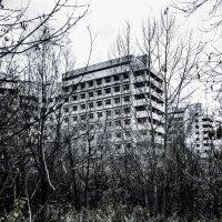 ХЗБ :: Влада Алискандарова