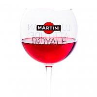 Martini :: Katie Voskresenskaia