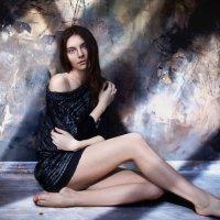Юлианна1 :: Ирина Филатова
