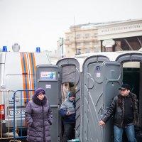 Отсидент ))) :: Ренат Менаждинов