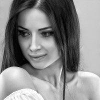 beautiful girl* :: Александр Михеев