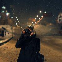 Фотограф :: Ivan Balin